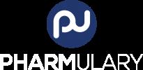 Pharmulary